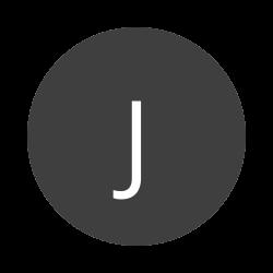 Jitendra Jadav