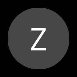 zaztech-api
