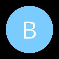 blue-meadow-4104