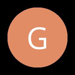 gold-resonance-598053
