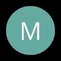 martian-rocket-295129