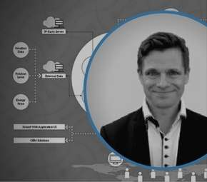 #IoT Slow and Steady: Interview with Seluxit CEO Daniel Lux cover image