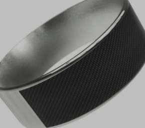 NFC RIng cover image