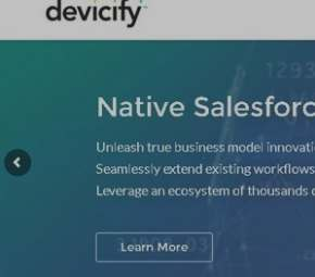 Devicify cover image