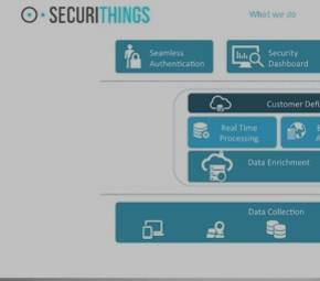 SecuriThings cover image