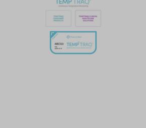 TempTraq cover image