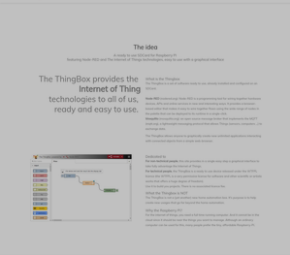 ThingBox  cover image