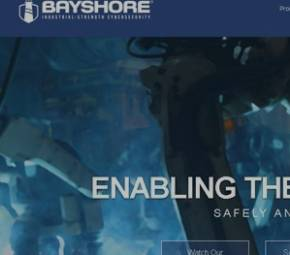 Bayshore Networks cover image