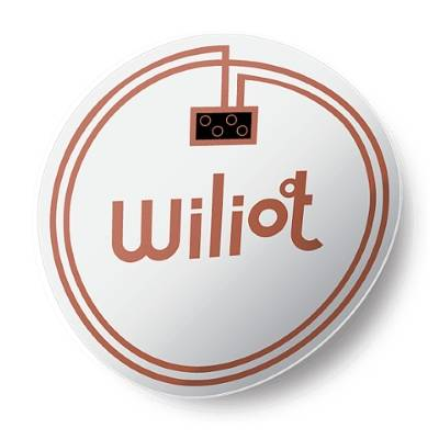 Wiliot raises $19M venture funding to launch battery-free IoT connectivity  cover image