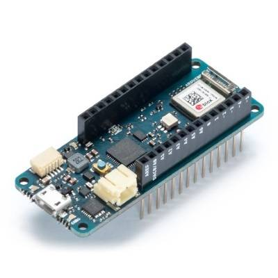 Arduino adds two boards to its MKR family of products for new use cases cover image