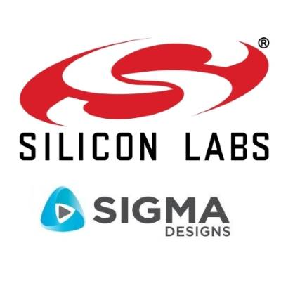 Silicon Labs to acquire smart home technology company Sigma Designs for $282M cover image