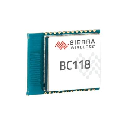 Sierra Wireless pays $3.2M to acquire GlobalTop GNSS  cover image