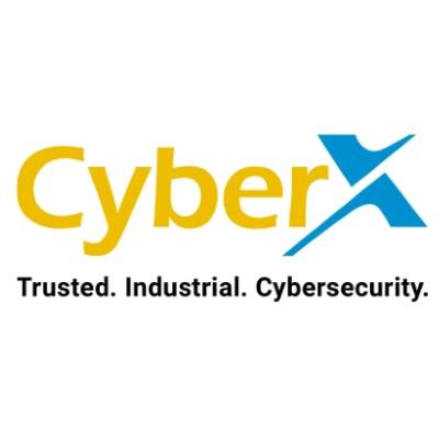Cyber security company serving IIoT clients grabs $18M Series B  cover image