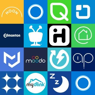 Salesforce and other tech giants invest $24M in IFTTT to help it expand in enterprise IoT cover image