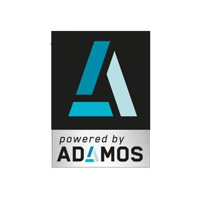 IIoT Platform-as-a-service ADAMOS launched by leading German firms cover image