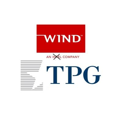 Intel to spin-off and sell Wind River Software to TPG cover image
