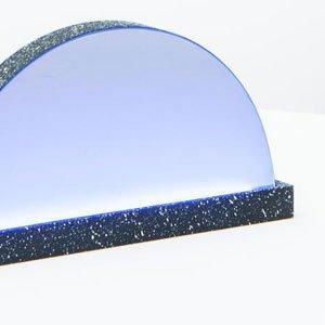 Prototype of Fabrica's Patch of Sky