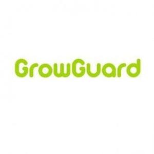 GrowGuard Logo