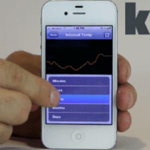 Knut App