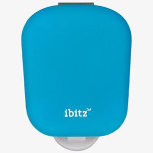 Prototype of iBitz