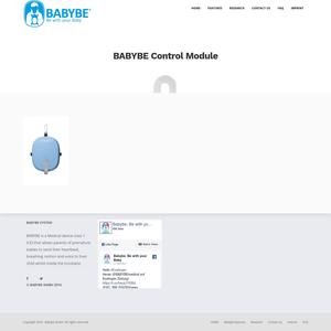 Babybe Product
