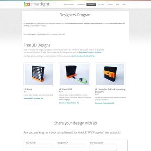 L8 Designers