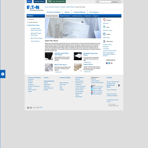 Eaton LifeSense Product