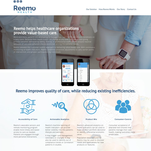 Reemo Services