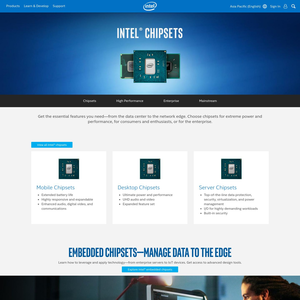 Intel Curie 1 Product