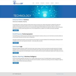SafeTSense Technology