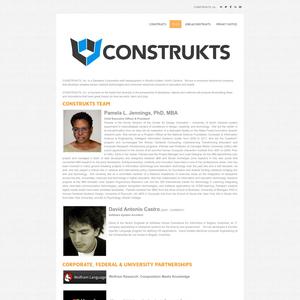 Construkts About