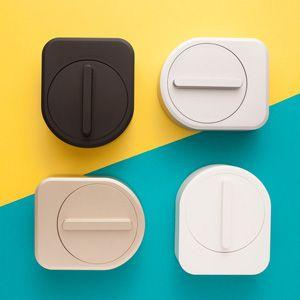 Sesame Smart Lock Color Options