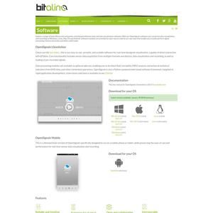 BITalino Hardware
