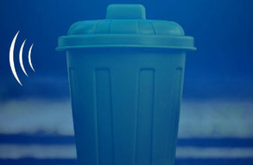 Smart Waste Management Systems cover image