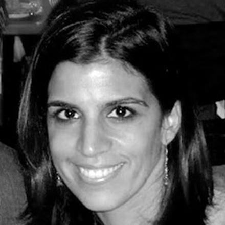 Dr Asma Fikree, BMBCH, MA, MRCP, PhD