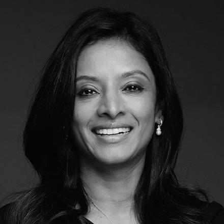 Dr Padma Mohandes MRCP, MRCGP, MSc