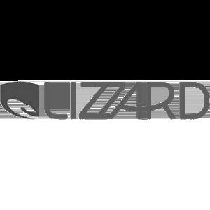lizzard logo