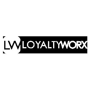 loyaltyworx logo