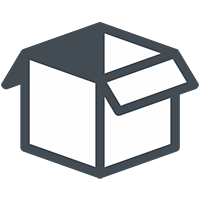 product management feature icon