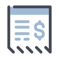 sales feature icon