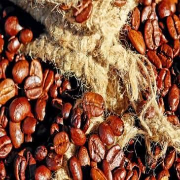 Effects of Coffee on Male Potency