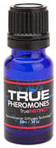 True Love Pheromones For Men