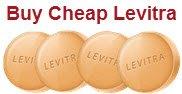 Buy cheap Levitra pills online.