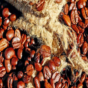 Effects of Coffee on Male Potency