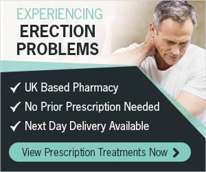 Erection Problem - Online Treatment