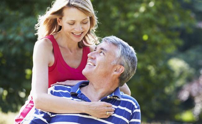 Ways for Impotence Treatment (erectile dysfunction)
