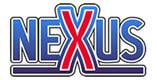 Nexus Pheromones Logo