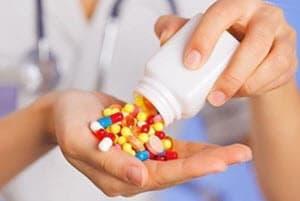Best Prostate Health Supplements