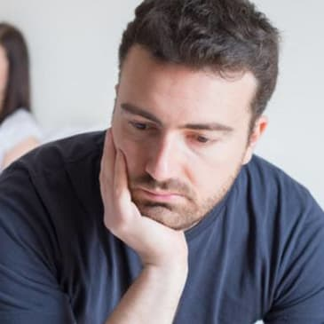 What is Psychological Impotence?
