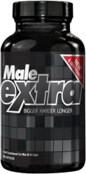 Buy Male Extra Pills